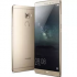 Huawei Ky Naye Smart Fone Mate S Ki Pre-Booking Shuru
