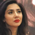 Mahira Khan Pehli Bar Lux Style Award Mein Dance Performance Den Gi