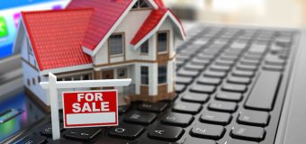 Online shopping for house: Just follow these steps!