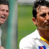 ICC Test Ranking Mein Younis Khan Aur Yasir Shah Top Ten Mein Barqrar