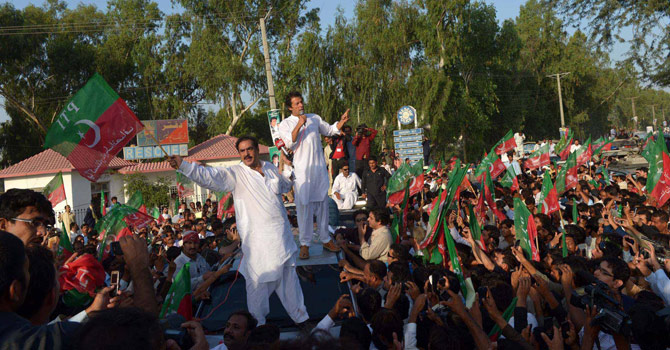 imran-khan-pti-rally-south-Waziristan