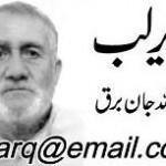 Saadullah_Jan_Barq