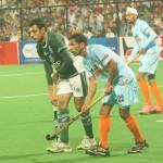 pakistan and bharat