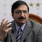 zaka-ashraf-pcb-chairman