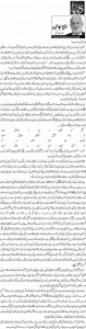 Wah General Sahab Wah! - M. Izhar ul Haq