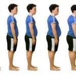 Fattness