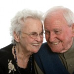 Marriage in old life