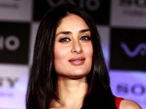 Shaadi Ky Baad Zindagi Main Koi Khaas Tabdeeli Wakia Nahin Hoi: Kareena Kapoor