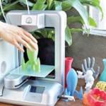 3d printer for women pic