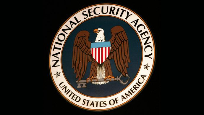 American National Security Agency Website Hacks