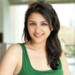Parineeti Chopra to star opposite Ranbir Kapoor in Karan Johar's next?