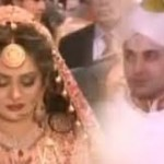 Dunya News Popular Female News Caster Iqra Shahzad Gets Married in Lahore