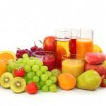 Phalun Ky Juice Sy Diabetes Main Izafa Ho Jata Hai