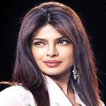 Apni Film Ki Nakami Par Bohat Bura Mehsoos Karti Hun: Priyanka Chopra