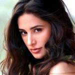 Nargis Fakhri Bollywood Ky Baad Tamil Film Main Bhi Item Song Karen Gi