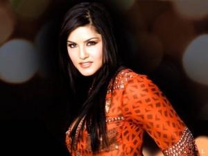 Sunny Leone Ny Shehzadi Baneny Ky Liye 5 Kilo Wazan Kam Kar Liya
