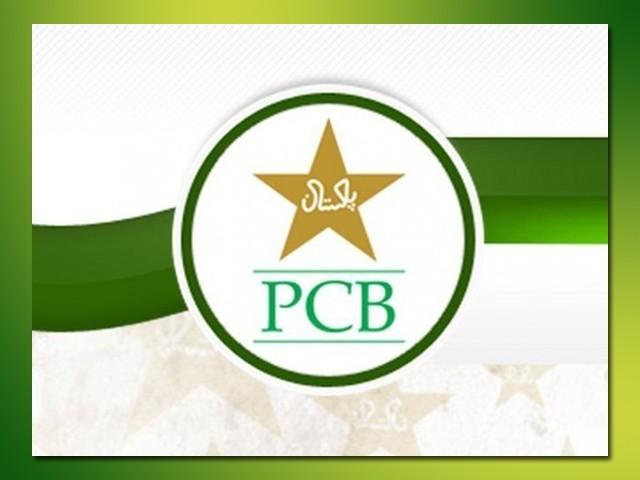 PCB Ka Naya Aain: Governing Board Ikhtiyarat Ka Markaz Jabky Chairman Ki Muddat 3 Saal Muqarar