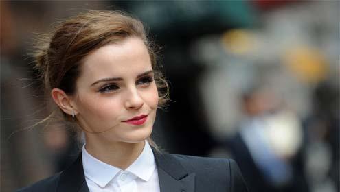 Hackers Ki Emma Watson Ki Aryan Tasaveer Shaiya Karny Ki Dhamki