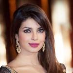 Priyanka Chopra Film Ki Shooting Ky Dauran Gir Kar Behosh Ho Gayin