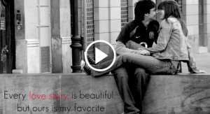 Love-Story-love