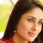 latest news   Dunya Urdu News Pakistan - Part 97