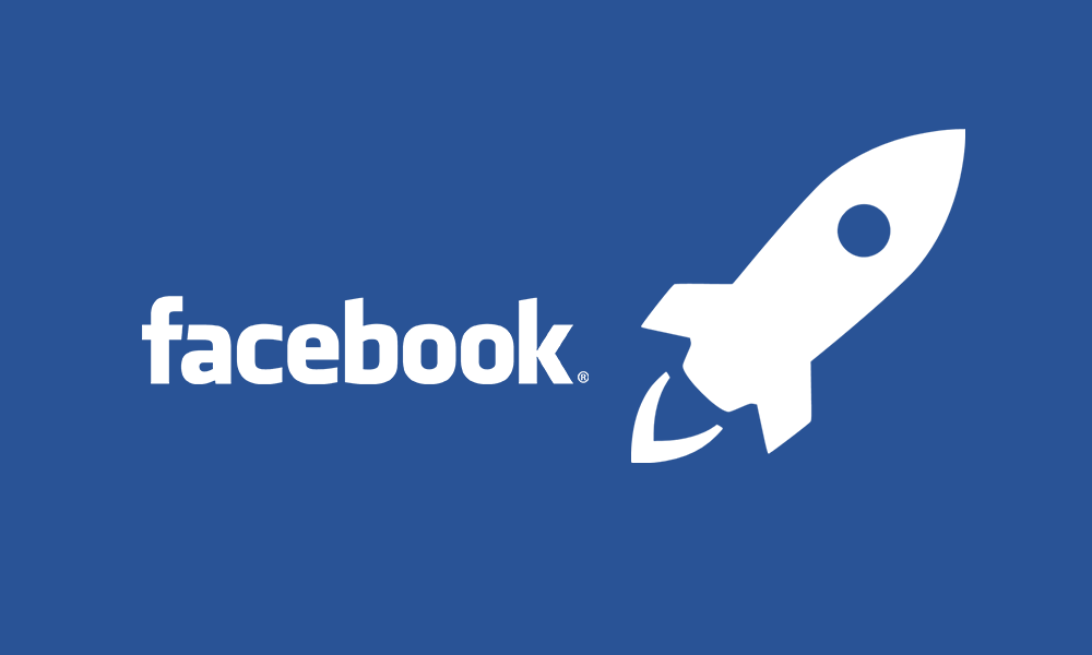 What-is-the-mysterious-Facebook-rocket-icon