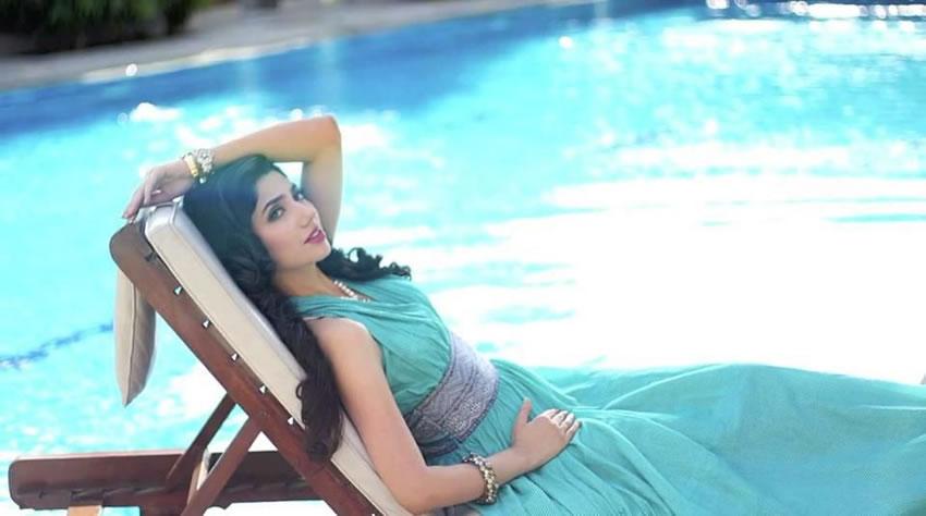 mahira khan bollywood success