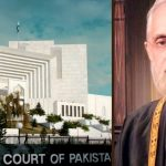 panama case supreme court pakistan