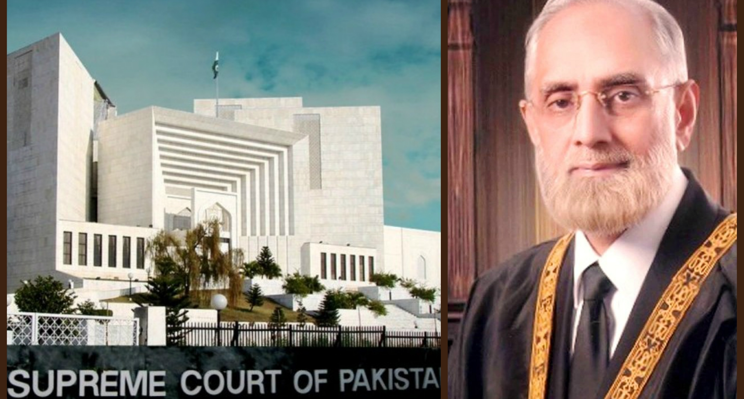 panama case supreme court pakistan