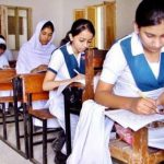 goverment-private-schools-close-two-days-punjab-pakistan