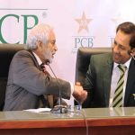 chairman PCB