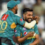 T20 pakistan