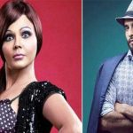 rakhi sawant with ranveer