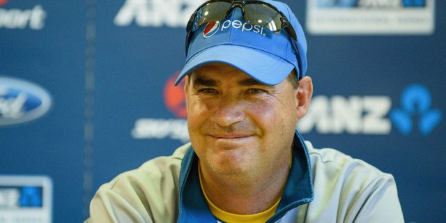 mickey-arthur-cropped