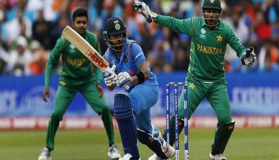 bharati cricket broad