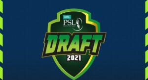 PSL 6 Draft 2021