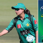 Sana Mir Tested Positive Corona Virus