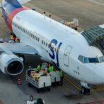 Sriwijaya Air Crash Flight SJ182
