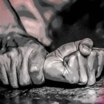 Rape Cases and Causes in Pakistan